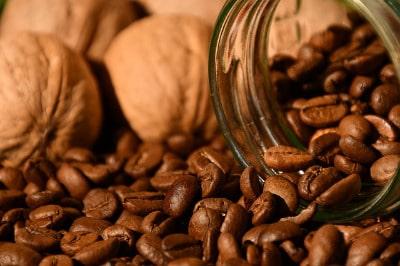 Die unterschiedliche Kaffeeröstungen